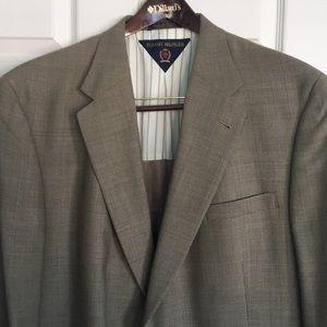 48L Tommy Hilfiger Sports coat